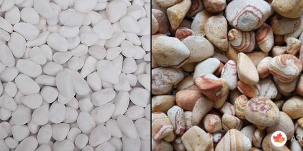 dekorativni-kamen-oblutak
