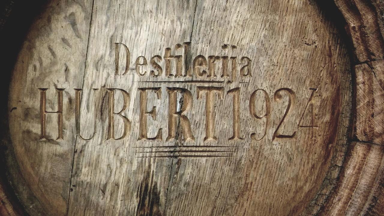 destilerija-hubert-1924-hrastovo-bure