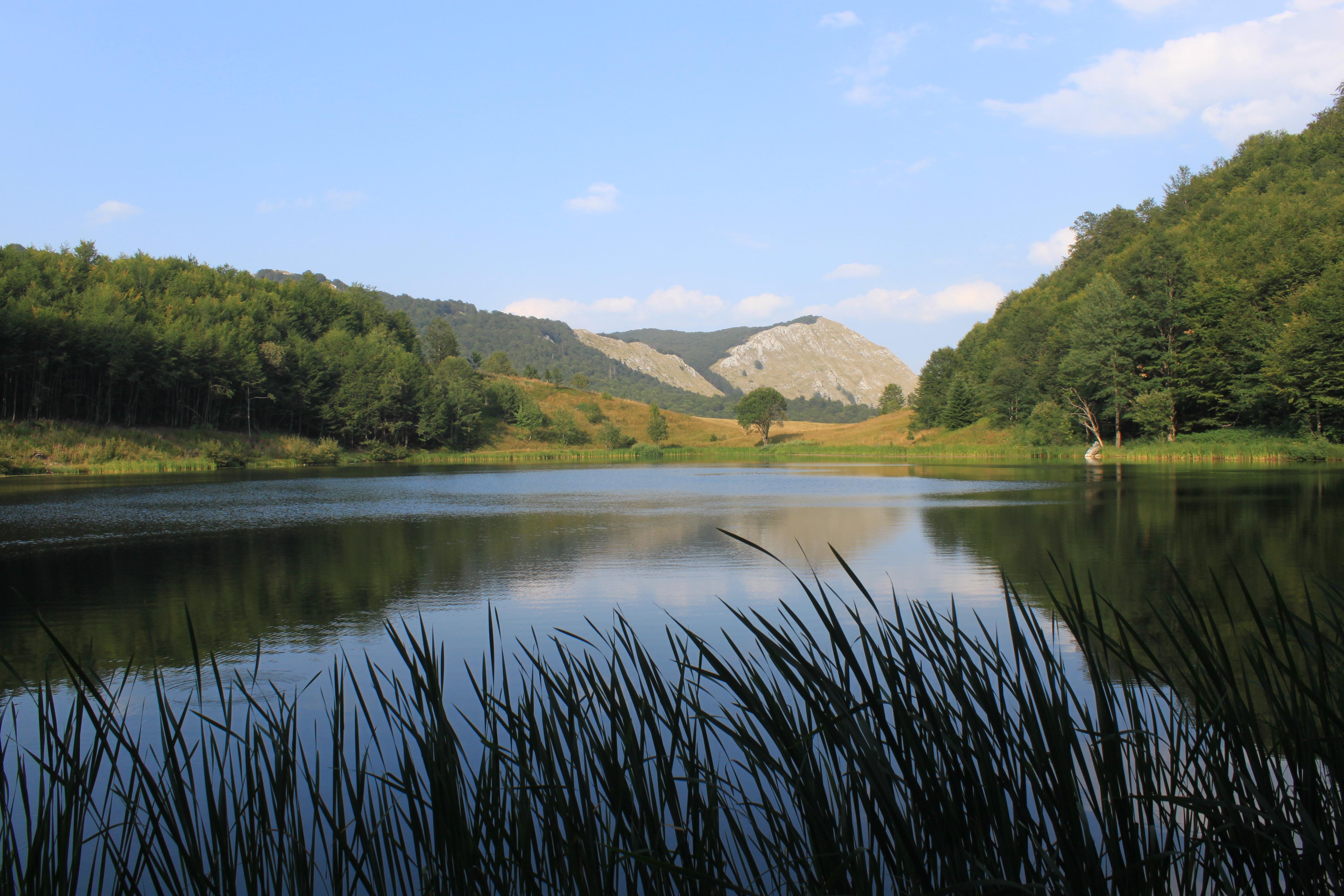donje_bare_nacionalni_park_sutjeska