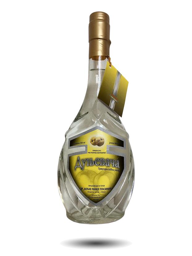 dunjevaca-plazinic-flasa-500ml