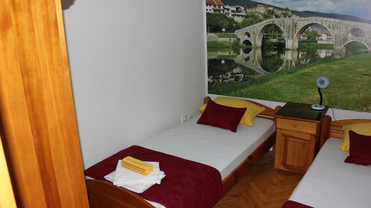 dvokrevetna-soba-hotel-san-trebinje
