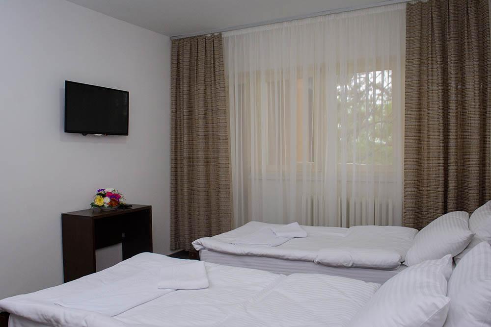 dvokrevetna_soba_hotel_banbus_vrnjacka_banja