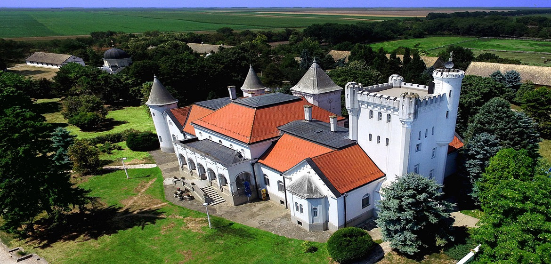 dvorac_fantast