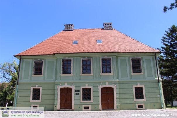 dvorac_slos_golubinci