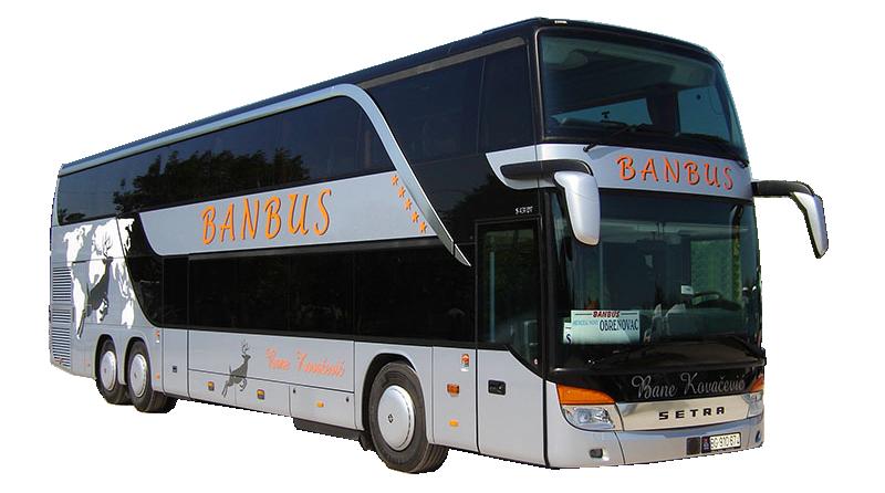 dvospratni_autobus_banbus