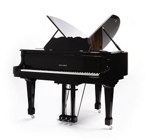 edelweiss_klavir
