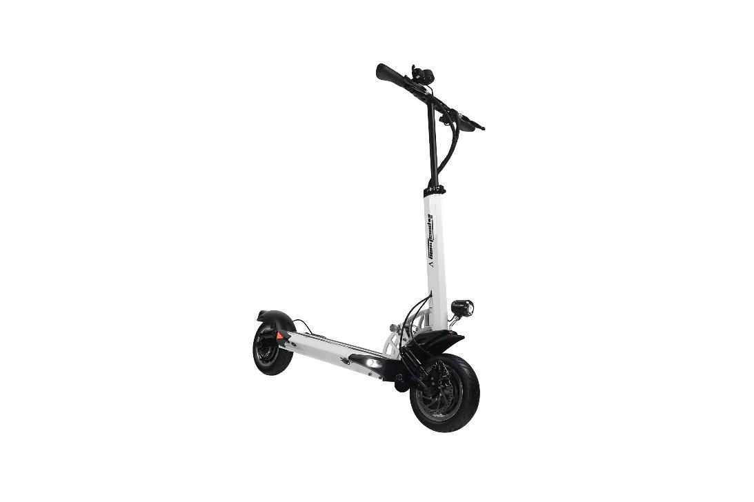 elektricni-skuter-speedway-5