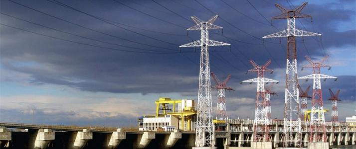 Energoprojekt Entel Energetika