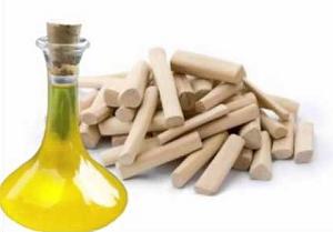 etarsko-ulje-sandalovina