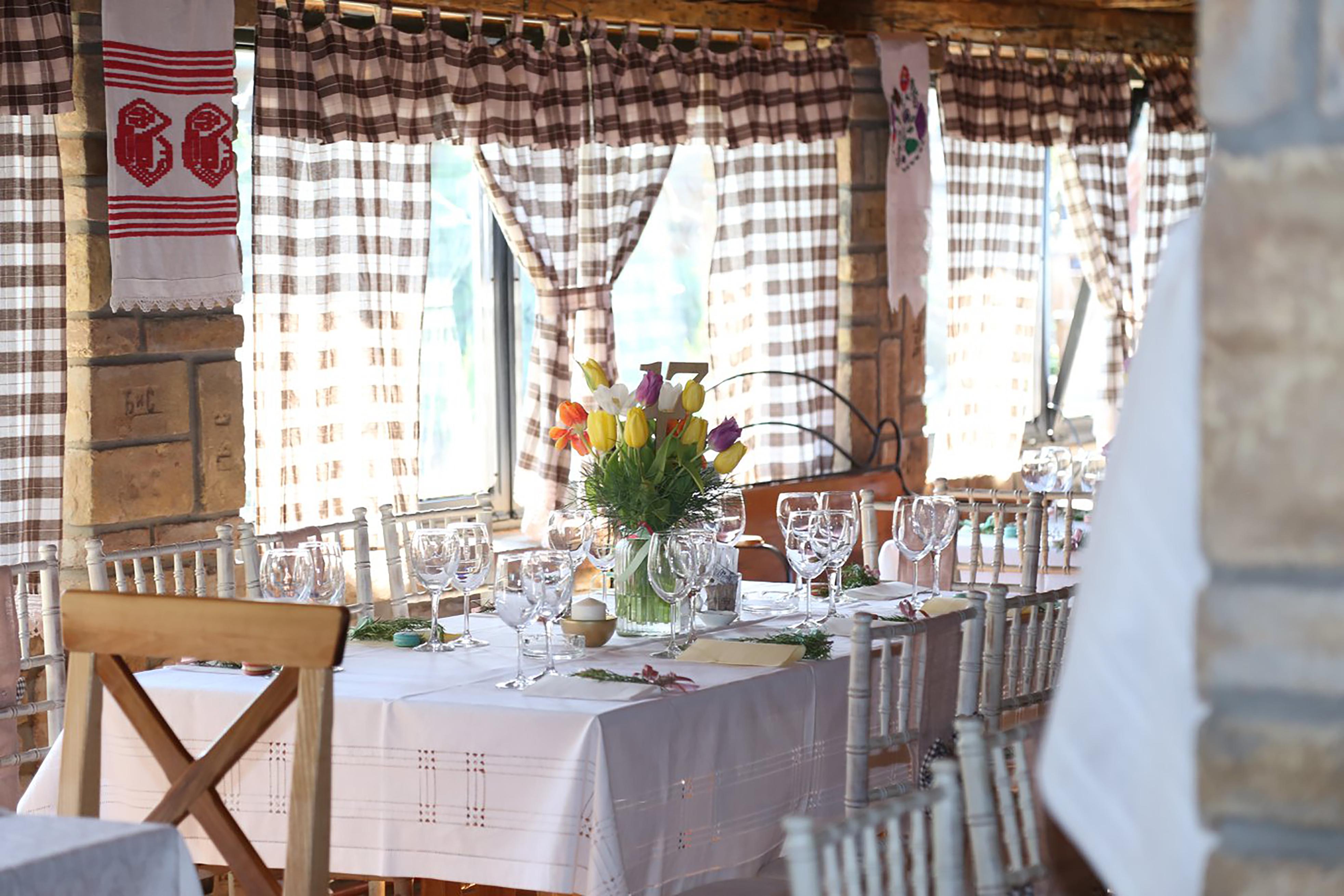 etno_ambijent_restoran_tosina_kuca