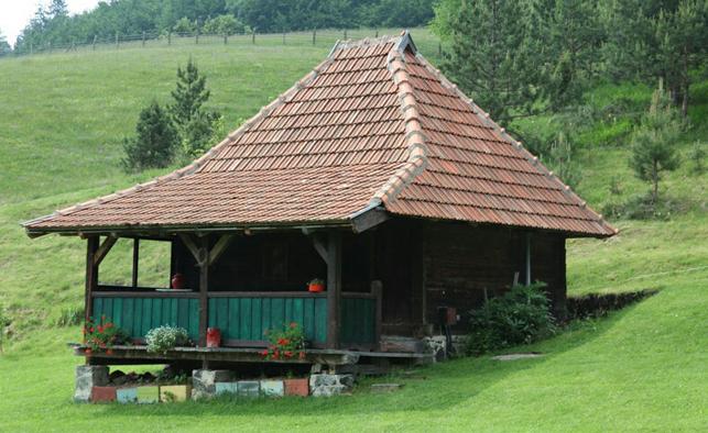 etno_koliba_boskova_voda_zlatibor_2