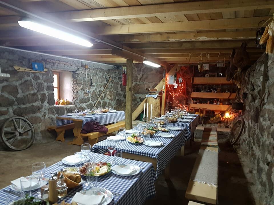 etno_restoran_etno_domacinstvo_djedovina