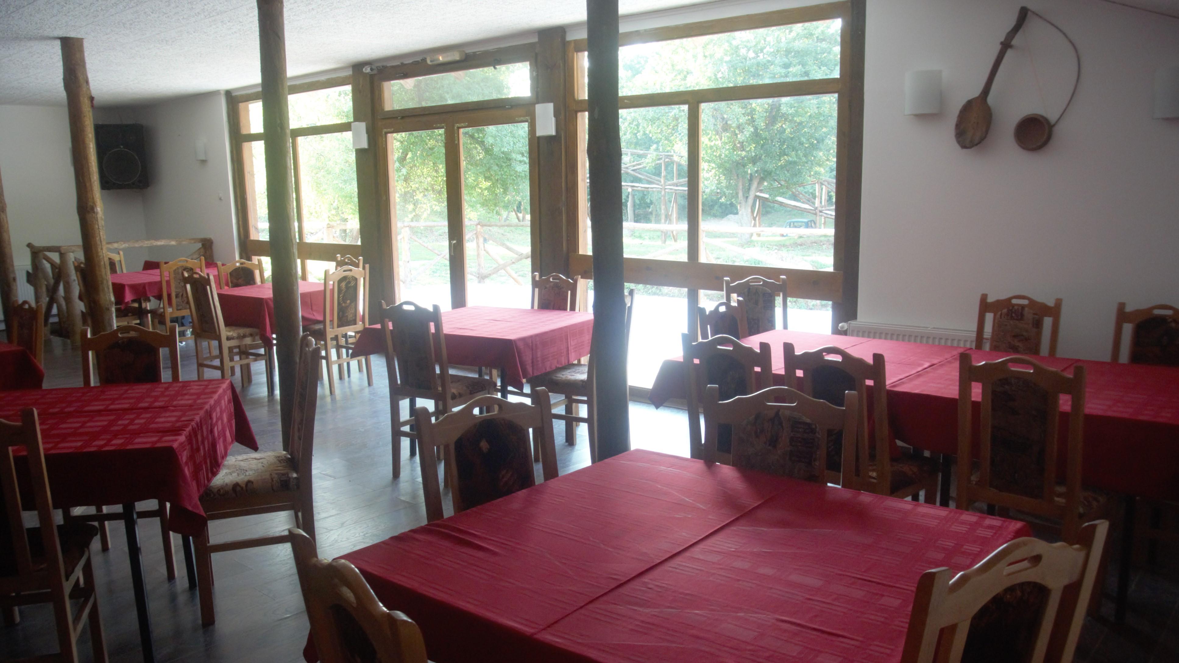 etno_restoran_etno_selo_stara_planina