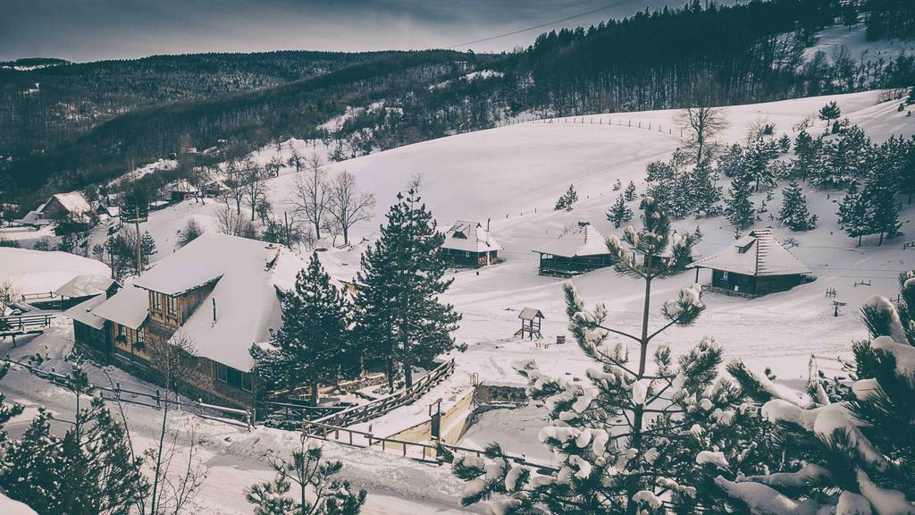 etno_selo_boskova_voda_zlatibor_zimi