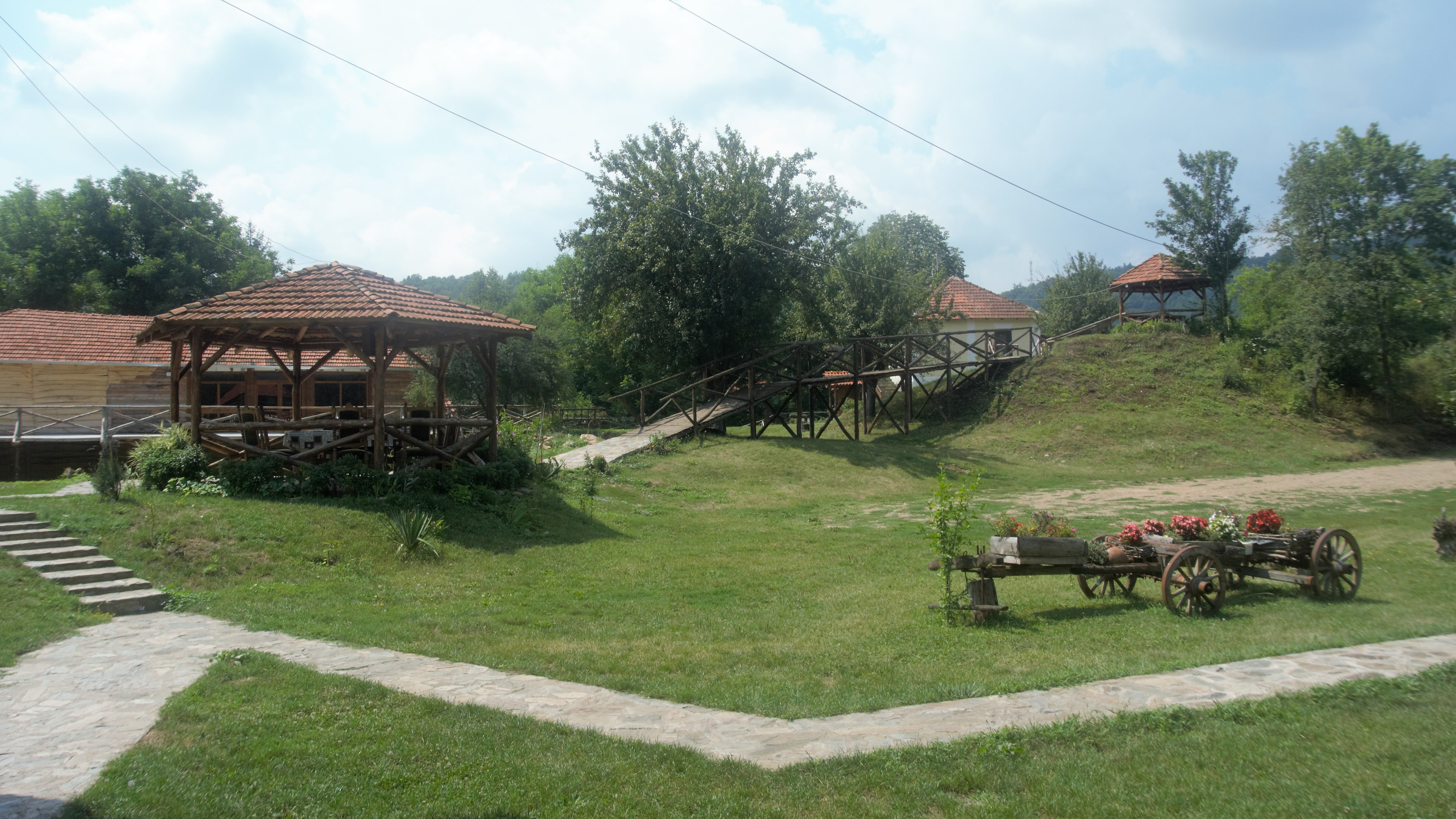 etno_selo_stara_planina