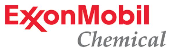 exxonmobil_chemical_logo
