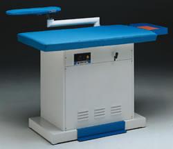 Feher doo Prodaja i servis opreme za krojenje i peglanje