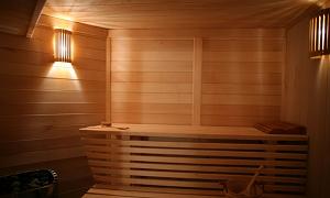 finska-sauna-hotela-mount
