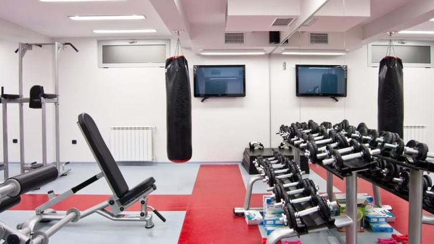fitness_sala_hotel_hill_jagodina