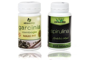 garcinia_cambogia_maxi_fit_i_spirulina_zdravo_bilje