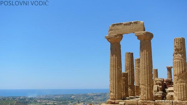 grcki_hram_agridjento_i_plaze_na_jugu_sicilije