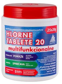 hlorne_tablete_20_multifunkcionalne