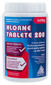hlorne_tablete_200