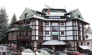 aparthotel-mount-kopaonik