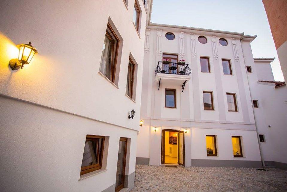 hotel_hana_mostar_spolja