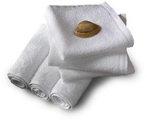hotelski_tekstil