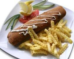 specijaliteti_vojvodjanske_kuhinje