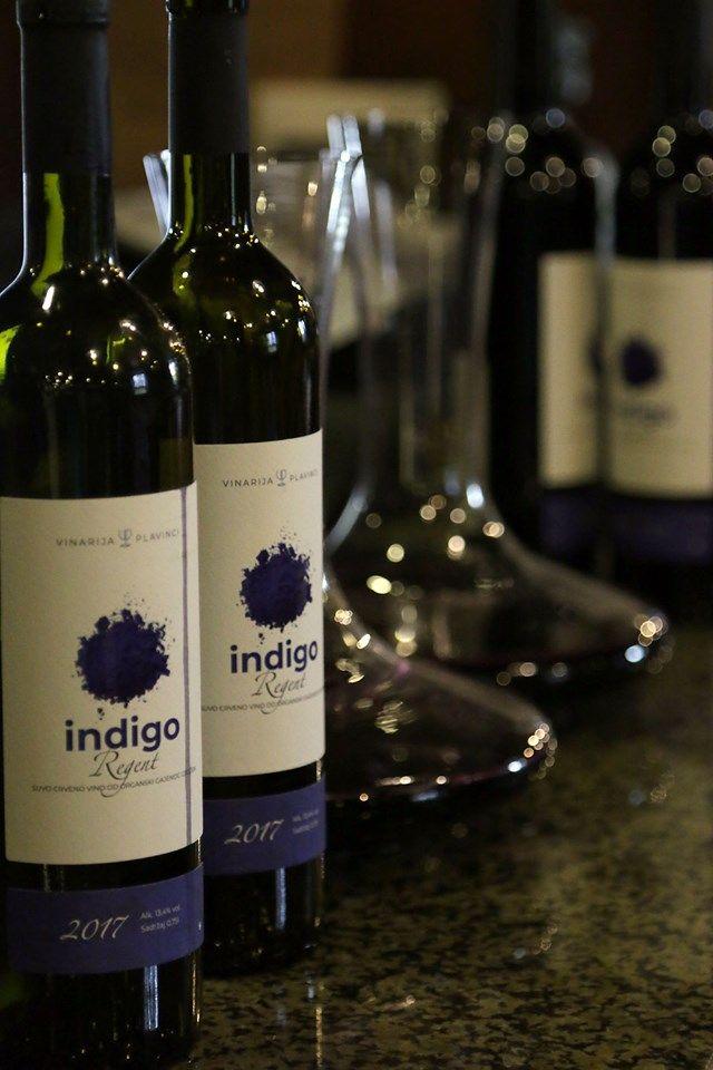 vino_indigo