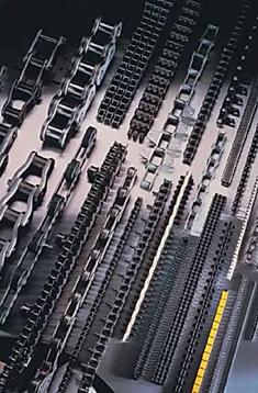 industrijski-lanci-agro-line