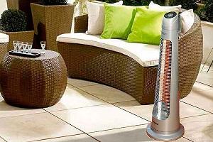 infracrvene_grejalice_comfort_heater_1200_digital