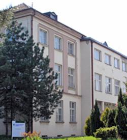 Institut za pesticide i zaštitu životne sredine Zemun