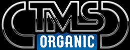 ctms_organic