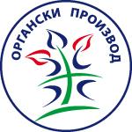 organski_proizvodi