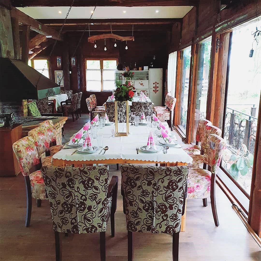 izgled_etno_restorana_etno_selo_zabran