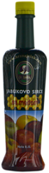 jabukovo_sirce_dr_andra_sa_medom