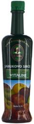jabukovo_sirce_dr_andra_vitaline