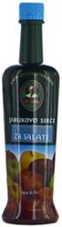 jabukovo_sirce_dr_andra_za_salate