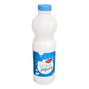 jogurt_light_proizvodjac_mljekara_dule