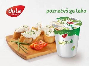kajmak_dule_poznaces_ga_lako_mljekara_dule