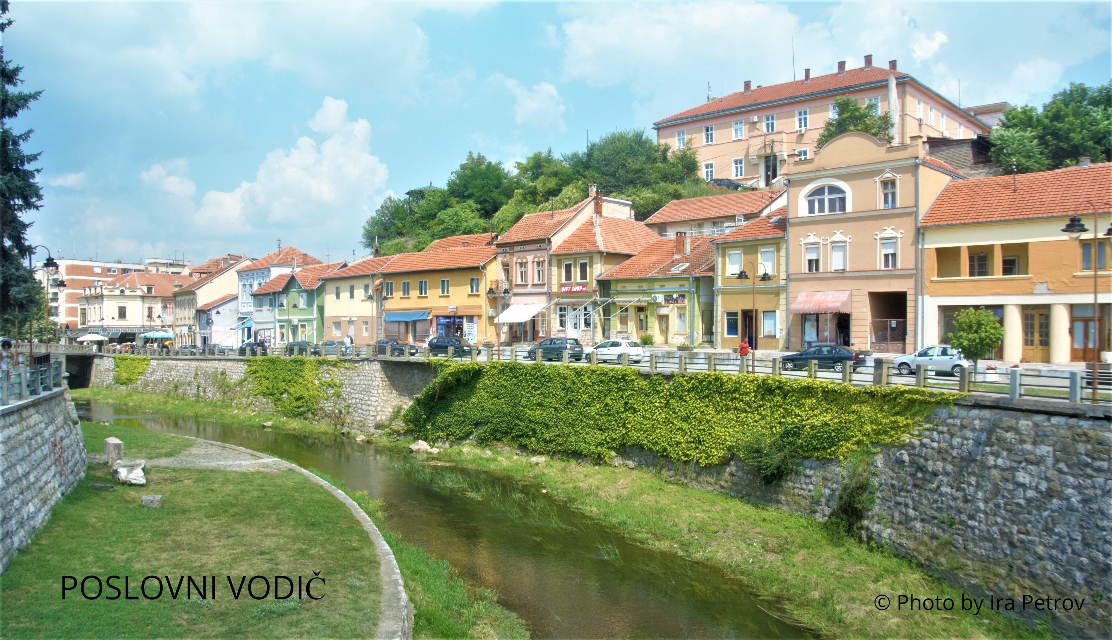 kameni_most_trgoviski_timok_stara_carsija_knjazevac_avgust_2019_photo_by_ira_petrov