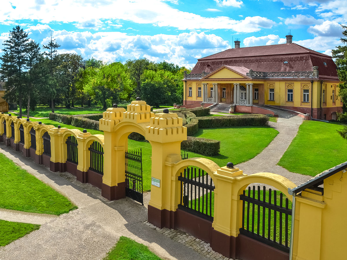 kastel_dundjerski_poljoprivredni_muzej_u_kulpinu