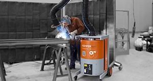 sistemi-za-filtraciju-i-ventilaciju-kemper