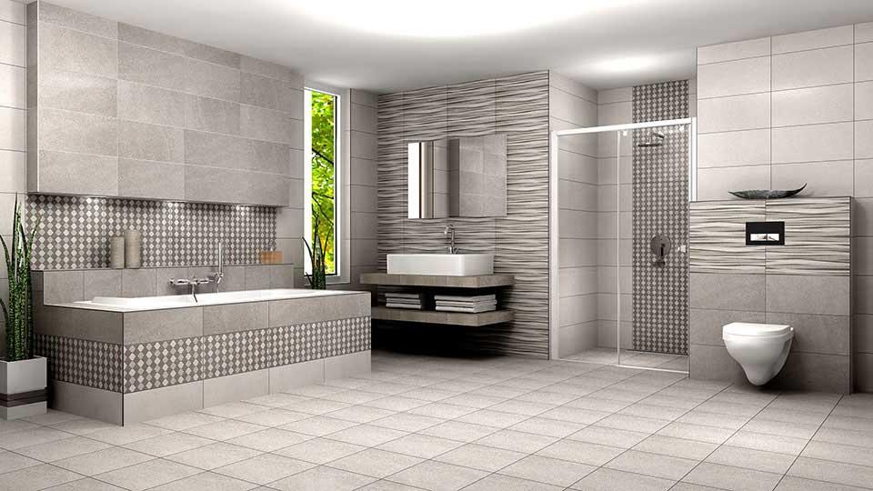 keramicke_plocice_kolekcija_cement_salon_keramike_kuba