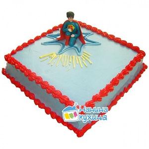 klasik-torta