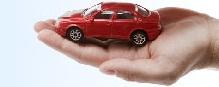 BGDS Trade doo Agencija Safe Drive Železnik i Banovo brdo Registracija, tehnički pregled i osiguranje vozila