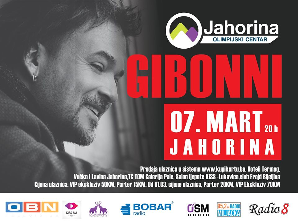 koncert_gibonni_2020_jahorina
